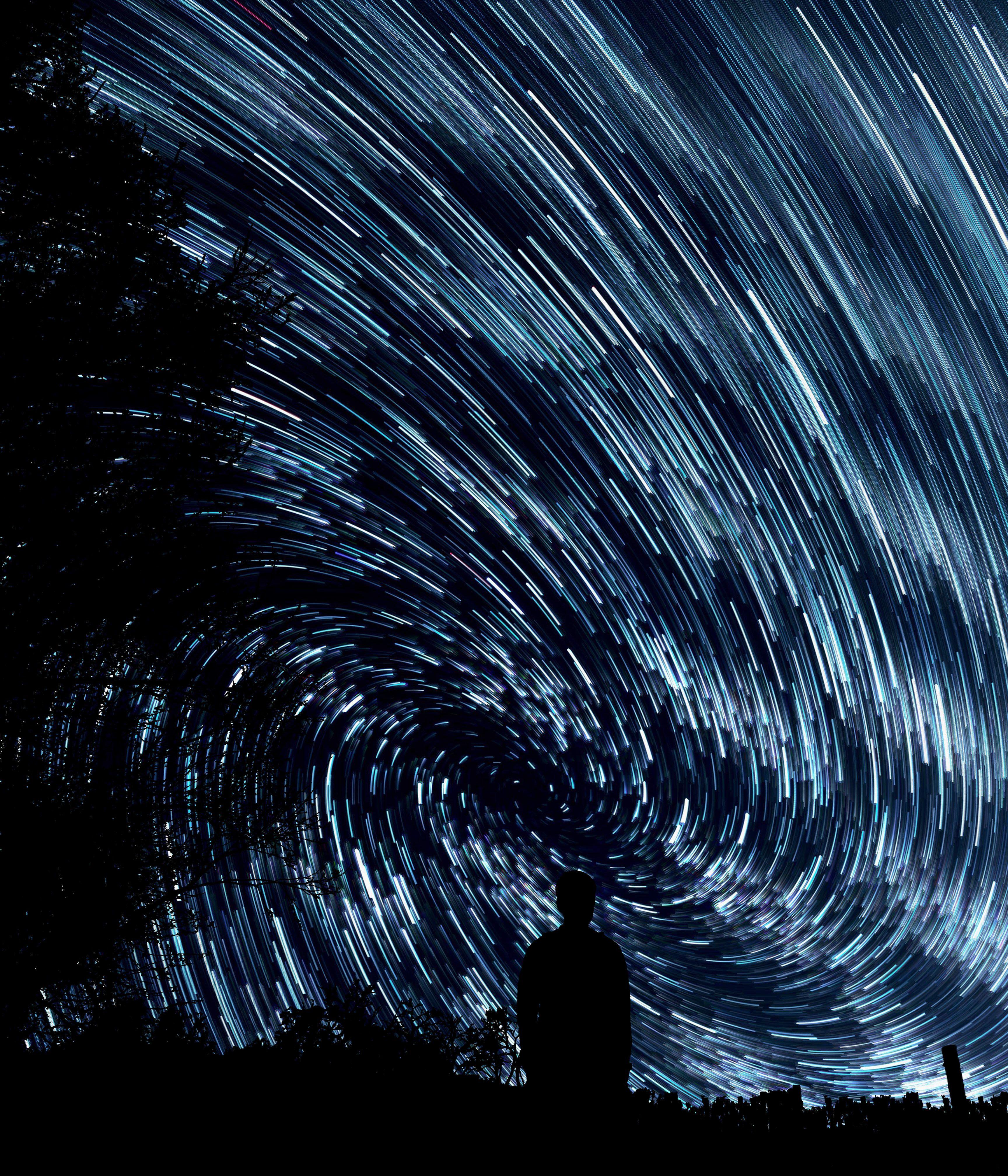 A photo by Jeremy Thomas. unsplash.com/photos/rMmibFe4czY